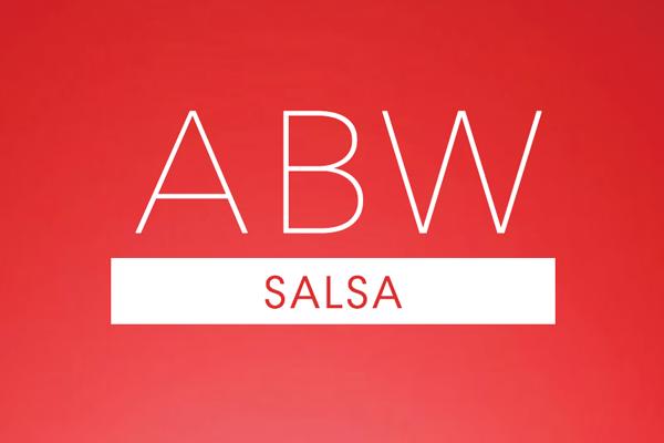 ABW Salsa