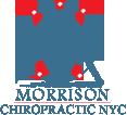 Morrison Chiropractic NYC