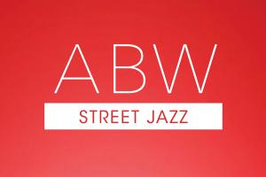 ABW Street Jazz