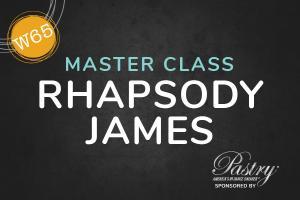 Master Class Rhapsody Tout