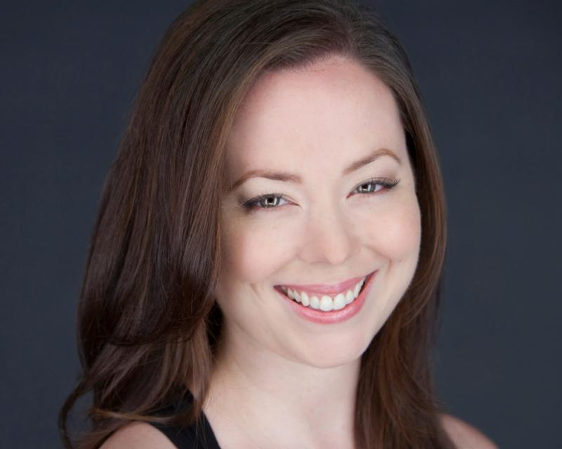 Kate Bennett