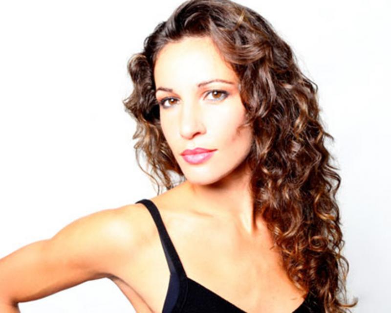Natalia Alonso