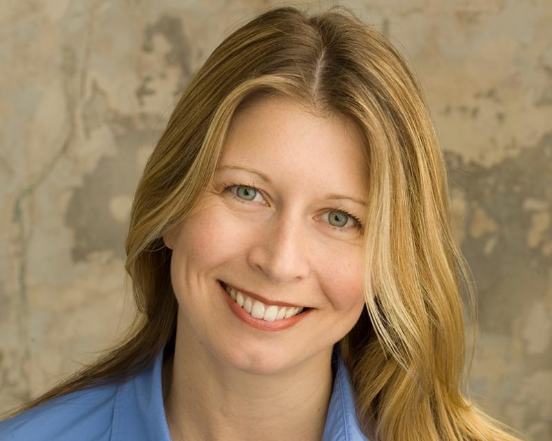 Cherice Barton