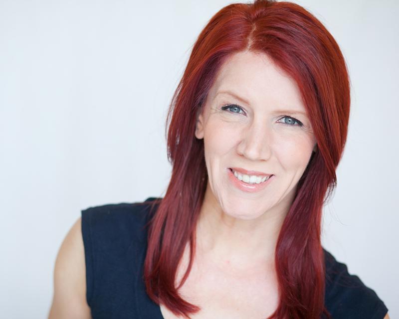 Denise Caston
