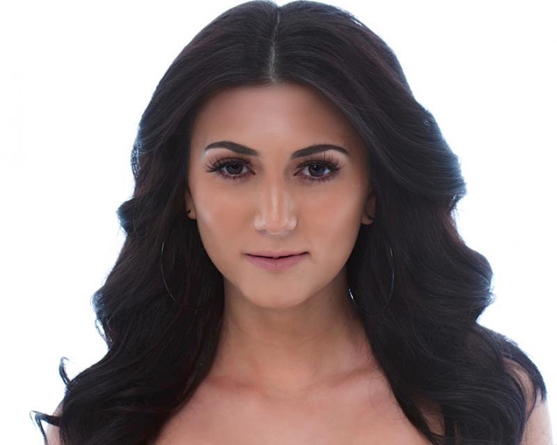 Alysa Cirelli