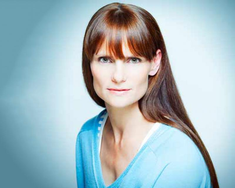Kate Dunn
