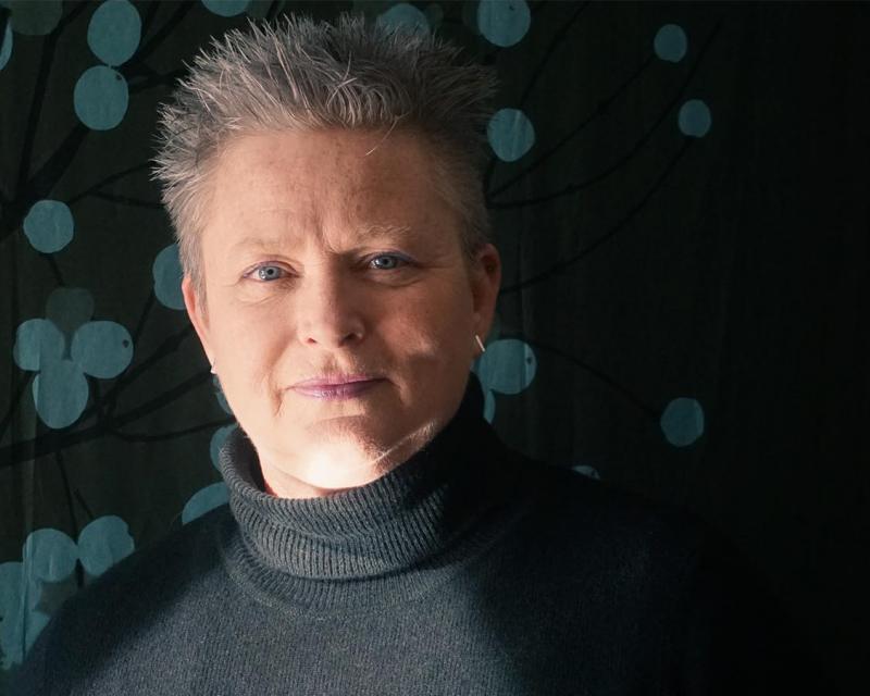 Jane Lanier