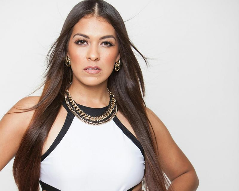 Lorena V