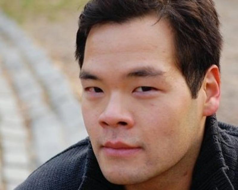 Peter Yuen