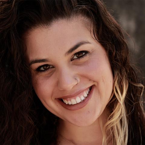 Brianna Piatt