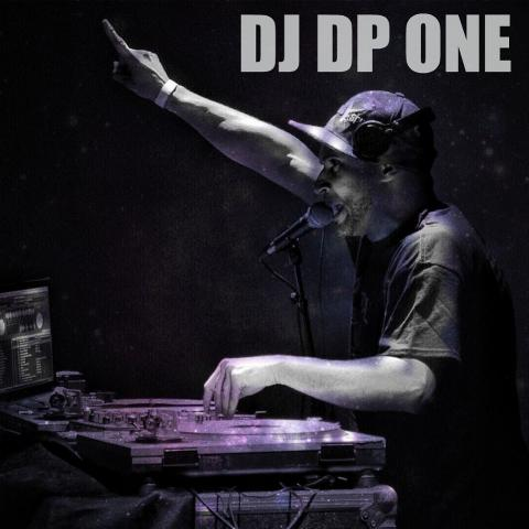 DJ DP One
