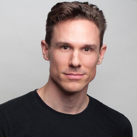 Stephen Hanna