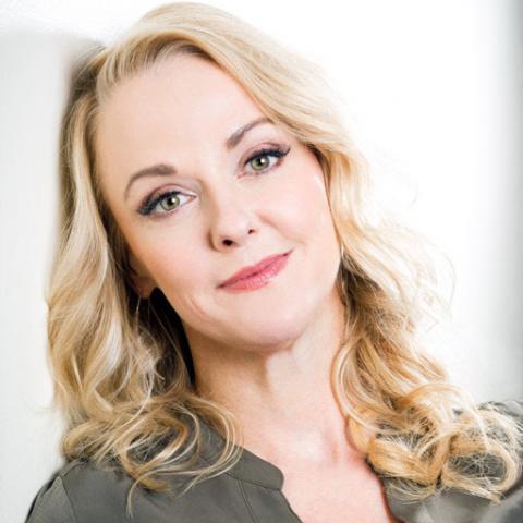 Angie Schworer