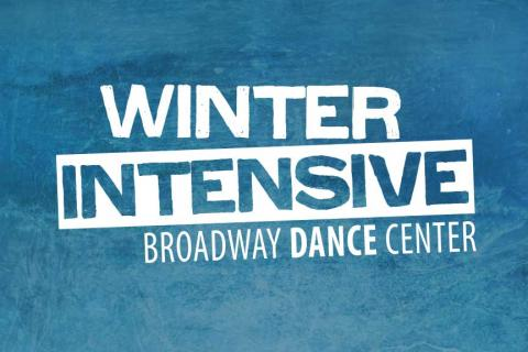 Winter Intensive