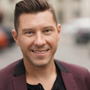 Justin Boccitto