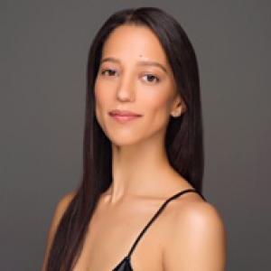 Michele Moreno
