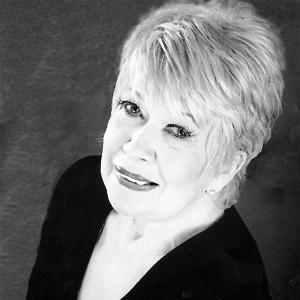 Bettye Morrow