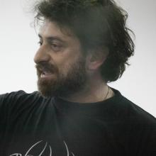 Enzo Celli