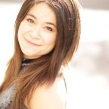 Emily Katz