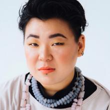 Alyssa Kim