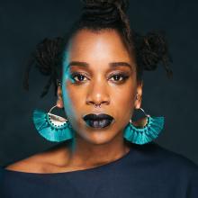Nubian Néné
