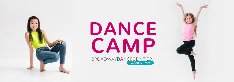 Dance Camp Web Header 2020-