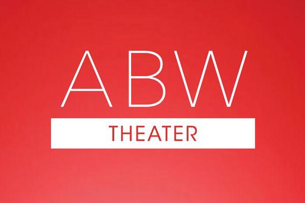 ABW Theater