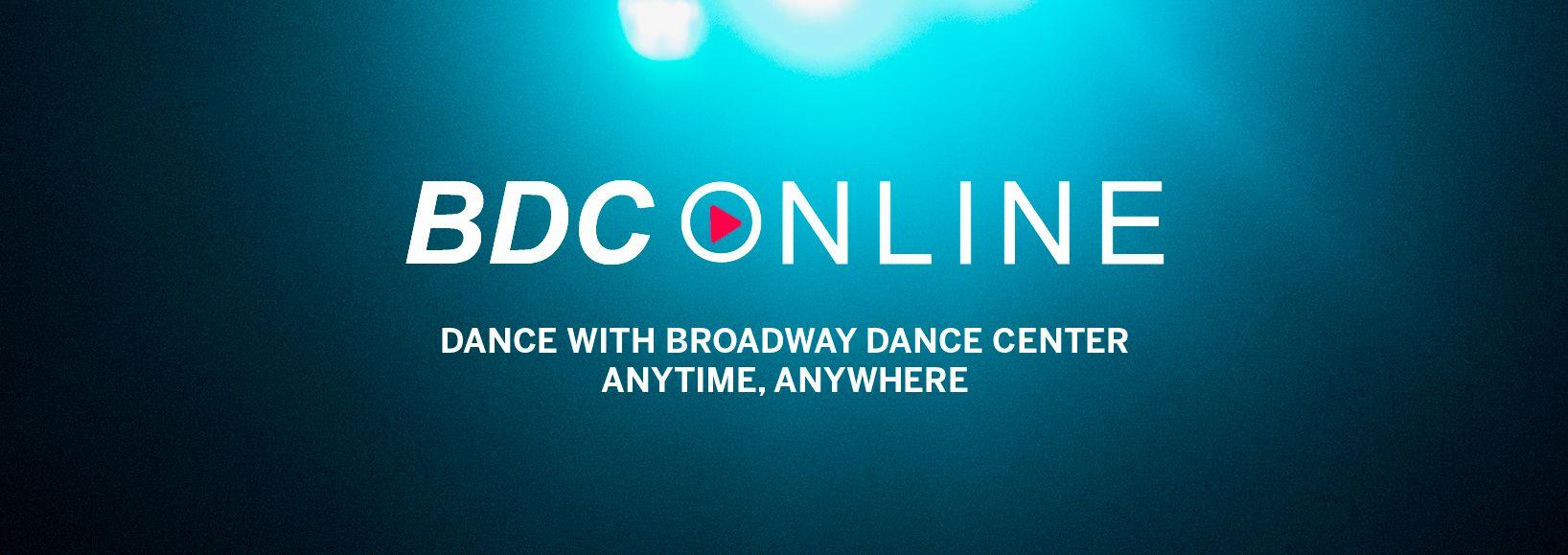 BDC Online