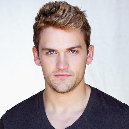 Neil Haskell
