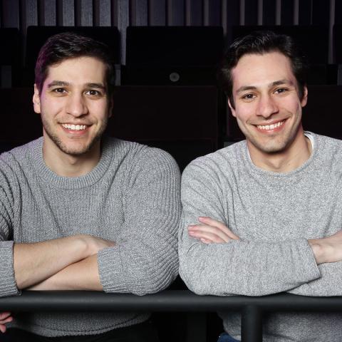 Kuperman Brothers