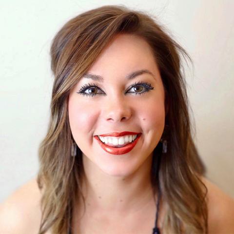 Heather Liposky