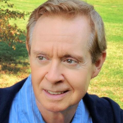 Randy Skinner